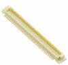 Rectangular Connectors - Arrays, Edge Type, Mezzanine (Board to Board) -- FX8-120P-SV(71)-ND