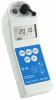 Water Quality Measurement for Pool/Spa -- POOLPRO™ PS9TK
