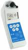 Water Quality Measurement -- ULTRAMETER II? 6PFCE