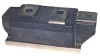 Diodes - Rectifiers - Arrays -- 835-1193-ND -Image