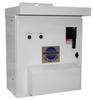 Hyundai Irrigation Pump Drive Package -- WWEPIA-DRV3R-250-4