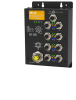Switches, Hubs -- A141485-ND -Image
