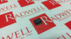 TEXAS INSTRUMENTS SEMI DS485M ( RS485/422 LOW POWER TRNSCVR, SOIC8; DEVICE TYPE:RS422 / RS485 TRANSCEIVER; IC INTERFACE TYPE:RS422, RS485; NO. OF DRIVERS:1DRIVERS; NO. OF RECEIVERS:1RECEIVERS; SUPP...