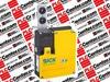 SICK OPTIC ELECTRONIC I15-MP0133 ( I15 SERIES MECHANICAL LOCKING: 24VDC, 1 NC, M20 CONDUIT ENTRY ) -Image