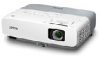PowerLite 84 Multimedia Projector -- V11H294020