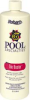 TILE BUSTER POOL TILE CLEANER QUART -- IBI99-5511