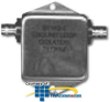 Panasonic Ground Loop Isolation Transformer -- PWBT1621 -- View Larger Image