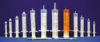 AirTite Norm-Ject Syringes without Needles -- se-14-817-25 - Image