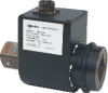 SMART Rotary Transducer -- 50715.LOG - Image