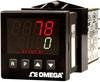 High/Low Limit Controller -- CN63500 Series