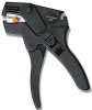 PALADIN TOOLS - PA1115P - Mini Stripax Plus Wire Stripper/Cutter -- 456598