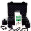 RT-1000 Ohm-Stat Digital Megohmeter Test Kit -- RT-1000