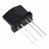Optical Sensors - Reflective - Analog Output -- 365-1699-ND -Image