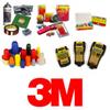 3M Crimper E-9R -- 051138-87649 - Image