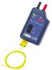 Multimeter Application Adapters -- 7999055