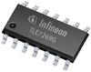 Automotive LIN Transceivers -- TLE7269G