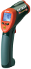 Thermometers -- 42545-ND -Image