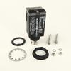 Series 9000 Photoelectric Sensor -- 42GRF-9000-QD -Image