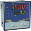 Temperature Controller -- Model TEC-4500