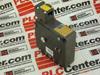 SICK OPTIC ELECTRONIC I100-ML0241 ( SAFETY INTERLOCK MECHANICAL 1NO 1NC 6AMP SOL 24VDC ) -Image