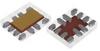 Digital 16 bit Serial Output Type Color Sensor IC -- BU27007MUC-Z - Image