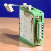 Digitronic Programmable Limit Switch -- DAC16