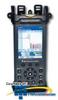 AFL M200 1310/1550 NM Single-Mode OTDR -- M200-K-SM