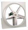 APW Direct Drive Panel Fan Series - Image