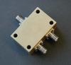 Broadband Diplexer -- SL Series