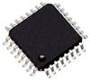 SEMTECH - SK2111AXFT - IC, CLOCK DRIVER, LQFP-32 -- 946480