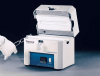 Thermo Scientific Lindberg<reg> Bl -- GO-33850-00 - Image