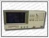 VCO/PLL Signal Analyzer -- Keysight Agilent HP 4352A