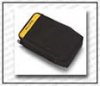 Soft Carrying Case -- Fluke C43
