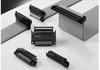 Flat Ribbon Cable Assemblies -- RG8822E / RG8830E / RG8831E