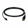 USB Cables -- U028-006-ND -Image