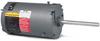 Definite Purpose AC Motors -- CFM3046A