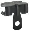 Supports and Fasteners : Beam/Purlin : Screw-On Brackets -- P4H24