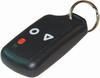 Remote Control Fobs -- 6171833.0