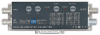 Compact Module Lock-In Amplifiers -- LIA-MV-150 Series