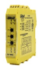 Safety Speed Detection Module -- SV MR0