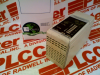KEYENCE CORP SJ-M100 ( COMPACT STATIC ELIMINATOR 24VDC ) -Image