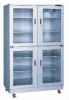 Dry-Cabi Fully Automatic Humidity Controlled Cabinet -- TDC-1410-HA