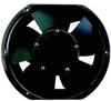 DC Brushless Fans (BLDC) -- FDD1-17251EBLW39-L56-ND -Image