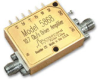11V Modulator Driver -- Model 5868 -- View Larger Image