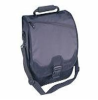 Kensington SaddleBag Notebook Carrying Case - Notebook carry -- K64079E