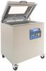 Basic 300 Vacuum Chamber