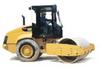 CS-433E Vibratory Soil Compactor