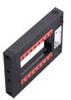 Photoelectric Sensors - Dynamic Optical Window -- BOW A-0408-NS-C-S49