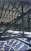 AlphaFlex? Ceiling Banner -- AFCRIP-4