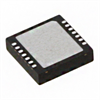 Motion Sensors - Accelerometers -- 1191-1013-1-ND -Image